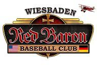 Red Barons Wi